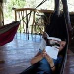 Omotepe, Nicaragua