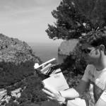 Serra de Tramuntana, Mallorca, Spain